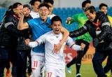 """5 """"cuộc chiến"""" quyết định thành bại trận chung kết U.23 châu Á"""