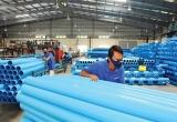Nhựa Bình Minh bị phạt và truy thu thuế hơn 11 tỷ đồng