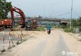 Đà Nẵng: Hàng loạt công trình, dự án ra quân đầu năm mới Mậu Tuất
