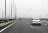 Cao tốc Bắc - Nam: Đấu thầu nhiều lần, không đề xuất chỉ định thầu