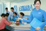 Bà Chu Thị Bình mất 245 tỷ ở Eximbank: Nữ đại gia giàu bậc nhất Việt Nam