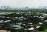 Địa ốc 24h: Quy hoạch khu công viên sinh thái Vĩnh Hưng, TP HCM tháo dỡ 10 chung cư xuống cấp