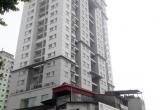 Địa ốc 24h: Xây nhà tái định cư… rồi để đấy, hỗ trợ vốn vay ưu đãi cho các dự án NƠXH