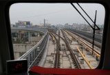 Hà Nội bán trụ sở ngành lấy tiền làm đường sắt đô thị: Đừng ném tiền qua cửa sổ