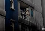 """TP.HCM: Xử lý nghiêm vi phạm PCCC tại 8 chung cư trong """"danh sách đen"""""""