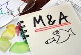 M&A dược phẩm toàn cầu đang đón chờ những dòng vốn hàng chục tỷ USD