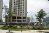 Công bố kế hoạch kiểm tra chung cư HHB của Hải Phát