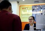 """Tạp chí tài chính hàng đầu thế giới Global Finance vinh danh SHB là """"ngân hàng tốt nhất Việt Nam 2018"""""""