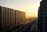 Nhà cao tầng đua mọc sau ngày ban hành Luật Thủ đô
