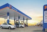"""Petrolimex: Báo lãi giảm trăm tỷ, lương lãnh đạo tăng """"ngút trời"""""""
