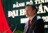 Sau 2 năm 'kiểm điểm' từ KLTT, Chủ tịch UBND tỉnh Hưng Yên tự rút kinh nghiệm!