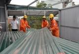 Giảm thiểu 81/300 trường hợp vi phạm hành lang bảo vệ điện cao áp trên địa bàn Hà Nội