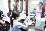 Các bộ, ngành Cắt giảm điều kiện kinh doanh: Chậm và còn mang tính đối phó