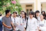 Nghi vấn điểm thi bất thường ở Hà Giang: Ăn may hay tiêu cực ?