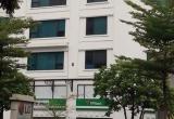 """Dự án trụ sở TCT Đầu tư phát triển đường cao tốc Việt Nam (VEC) """"thuộc diện phải thu hồi"""""""