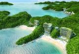 Dự án Flamingo Cát Bà Beach Resort: Thực hiện đầy đủ các quy định pháp lý