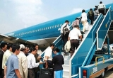 Vietnam Airlines chưa báo cáo Bộ GTVT vụ lùm xùm tuyển dụng phi công