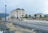 Vụ Kho bạc Nhà nước Khánh Hòa xây trụ sở 'khủng': Nhiều dấu hiệu bất thường