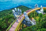Xây dựng tương lai bền vững trong ngành du lịch - góc nhìn từ doanh nghiệp