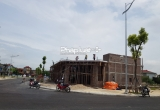 Kỳ 3 - Dự án Little Saigon: Xây dựng nhà ở không phép, UBND huyện Thuận Thành có 'lởn vởn' ngoài cuộc?