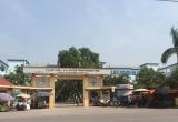 Bệnh viện ĐK Hưng Yên kỷ luật hai viên chức thờ ơ khi bệnh nhân đến cấp cứu