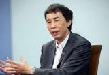 TS.Võ Trí Thành: 'Kinh tế đất nước đang rùng mình chuyển đổi'
