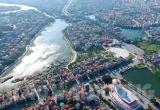 TP. Hải Dương: Chỉ định nhà đầu tư Khu đô thị Việt Hòa - Thanh Bình