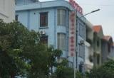 Vụ dâm ô tập thể nữ sinh lớp 9 ở Thái Bình: Có tình tiết tăng nặng không?