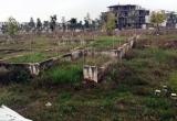 """Cận cảnh dự án An Sào khiến Lũng Lô 5 vướng nợ """"khủng"""""""