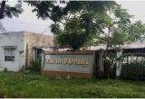 Bắc Giang: Thanh tra đột xuất toàn bộ doanh nghiệp nợ BHXH từ 9 tháng trở lên