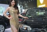 1 công ty Việt kiếm được 3.370 tỉ đồng từ Honda Việt Nam