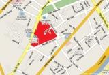 """Địa ốc 7AM: Sai phạm tòa nhà HHB khu đô thị Tân Tây Đô, ai """"phá nát"""" phân khu đô thị hồ Tây?"""