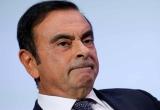 Vì sao Chủ tịch Nissan - Renault bị bắt?
