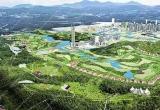 Phú Thọ: Thu hồi dự án tỷ USD Dream City