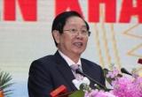 Bộ trưởng Bộ Nội vụ: Việc xử lý cán bộ vi phạm chưa nghiêm