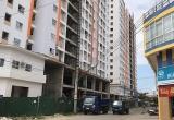 Địa ốc 7AM: Kết luận thanh tra cảng Quy Nhơn, trách nhiệm của chủ đầu tư với quá trình vận hành nhà chung cư