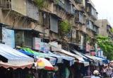 Audio địa ốc 360s: Khẩn cấp tháo dỡ 3 chung cư cũ