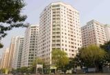 Audio địa ốc 360s: Ban hành khung giá dịch vụ mới nhà chung cư