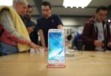 Apple mất ngôi thương hiệu giá trị nhất thế giới