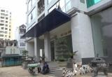 Bản tin Bất động sản Plus: Chung cư 143 Hạ Đình vi phạm PCCC, xây dựng sai thiết kế