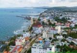 Bản tin Bất động sản Plus: Thủ tướng yêu cầu không phân lô bán nền mặt biển Phú Quốc