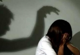 Hòa Bình: Cô gái trầm cảm 2 lần bị hiếp dâm trở nên hoảng loạn