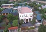 Bản tin Bất động sản Plus: Nghịch lý trong xử lý vi phạm trật tự xây dựng tại phường Quảng An
