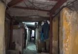 Bản tin Bất động sản Plus: Chung cư 365A Minh Khai hư hỏng nghiêm trọng, người dân sống trong bất an