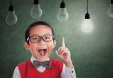 Sáu cách phụ huynh giúp con nâng cao trí tuệ và sáng tạo