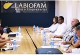 Bộ Y tế Cuba: Chấm dứt cách hiểu sai về thuốc Vidatox chiết xuất nọc bọ cạp xanh Cuba!