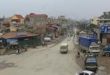 Kỳ 2 - Lùm xùm GPMB đường Tam Trinh: Quận Hoàng Mai trả lời ra sao