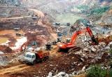 Kinh tế 24h: Bán khoáng sản sang Trung Quốc với giá rẻ mạt