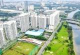 Audio địa ốc 360s: Dư nợ tín dụng bất động sản ở ngưỡng an toàn
