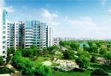 Đầu tư hơn 223 triệu USD cho dự án phát triển các đô thị xanh